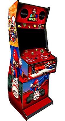 maquina-arcade-santiago