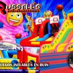 Arriendo-de-juegos-inflables-en-Buin