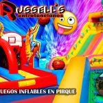 Arriendo-de-juegos-inflables-Pirque
