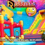Arriendo-de-juegos-inflables-San-Bernardo