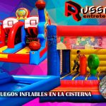 Arriendo-de-juegos-inflables-en-La-Cisterna