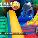 Arriendo-de-juegos-inflables-en-Macul