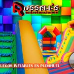 Arriendo-de-juegos-inflables-en-Pudahuel