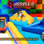 Arriendo-de-juegos-inflables-en-Puente-Alto