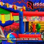 Arriendo-de-juegos-inflables-en-San-Joaquin