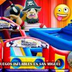 Arriendo-de-juegos-inflables-en-San-Miguel