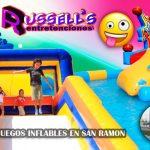 Arriendo-de-juegos-inflables-en-San-Ramon