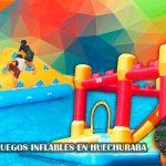 arriendo-de-juegos-inflables-en-Huechuraba