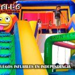arriendo-de-juegos-inflables-en-Independencia