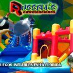 arriendo-de-juegos-inflables-en-La-Florida