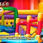 arriendo-de-juegos-inflables-en-Lo-Prado