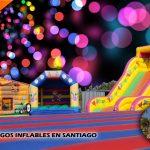 arriendo-de-juegos-inflables-en-Santiago